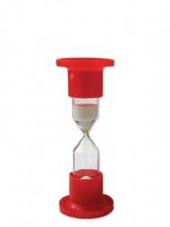 Часы песочные, 2 мин.