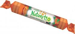 Натуретто, табл. 39 г №17 витамин С апельсин